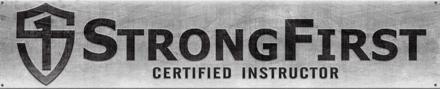 SF Instructor logo